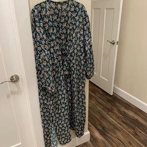 Blu Pepper Other - Blupepper Medium Kimono